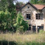 中古住宅購入前の判断基準の失敗と耐震調査