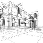 建築家との家づくり/心構え