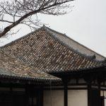 「大阪」「奈良」の建物と街並み探訪