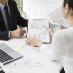 宅建業法におけるインスペクション(建物状況調査)に関する規定について!