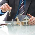 住宅営業主導の新築住宅・中古住宅購入の問題点。