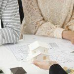 家を買うべきかどうか、不動産屋やハウスメーカーに聞いてはいけない!
