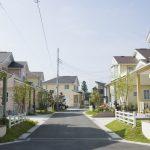 住宅購入のスケジュールはゆとりをもって!