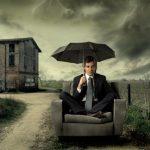 ハウスメーカーの営業選びで失敗しないために知っておきたい現実。