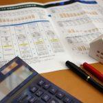 住宅購入時の資金計画書と見積書の違い。