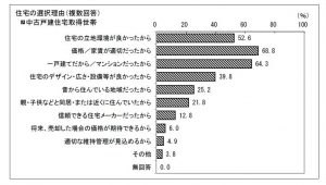 %e3%83%97%e3%83%ac%e3%82%bc%e3%83%b3%e3%83%86%e3%83%bc%e3%82%b7%e3%83%a7%e3%83%b31