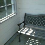 中古住宅の契約から入居までの流れで知ってほしいこと。