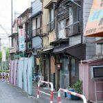 広島市に建つ狭小住宅を検討するさい注意すべきこと。