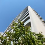 マンション購入時に最低限知るべき管理費と修繕積立金。