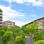 定期借地権付分譲住宅を検討するさいの注意事項
