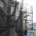 広島市の注文住宅市場はオーバーストア状態