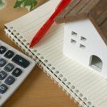 理解できない!営業に勧められるがままに住宅ローンを選ぶ理由。
