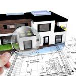 ホームインスペクション(住宅診断)現状の国の取り組みへの所見