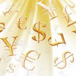 家の価値って資産性なんですか?