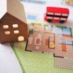 高齢になって賃貸住宅に住み続けるということ。