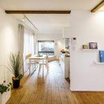 住宅購入で失敗しないために。暮しをデザインしていますか!?
