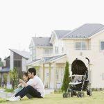 本日より宅建業法が完全施行!インスペクションによる変化!