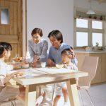 住宅購入前に読むお勧め本!「日曜日の住居学」