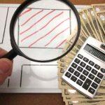 定期借地権と自分軸