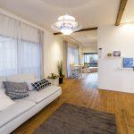 広島市の中古住宅は本当に価格が安いのか!