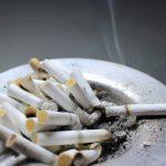 家を買う前に禁煙のすすめ。
