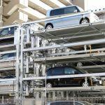 マンションの機械式駐車場にみる比較検討!