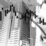 住宅ローン「変動金利」「固定金利」選びは慎重に。