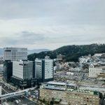 広島市周辺の駅近で注文住宅で快適な暮らしなんて無理!