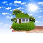 良い家を造ろう!その心があればいい。そんな独り言。