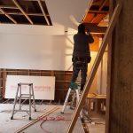 下請けや職人いじめをする企業は良い家は造れない!